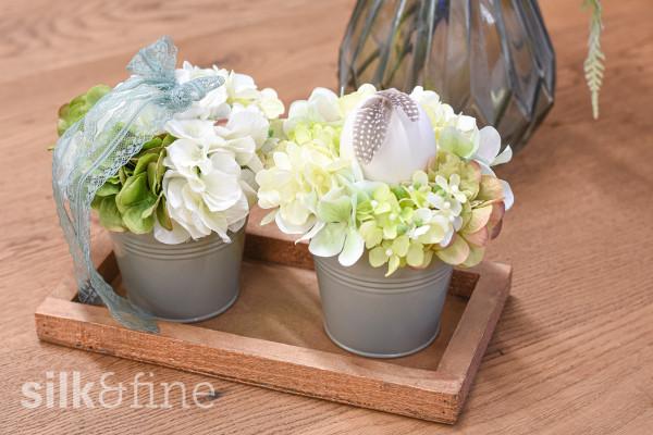 Blumenset Ostern | silk&fine